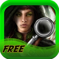 Codes for Hidden Objects : Arabian Nights Hack