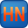 Hacker News Reader Free - Tech News, YC News, Top Smash Hit Stories