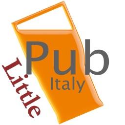 Free Pub Italy