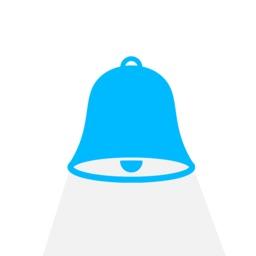 Free Ringtones for iOS