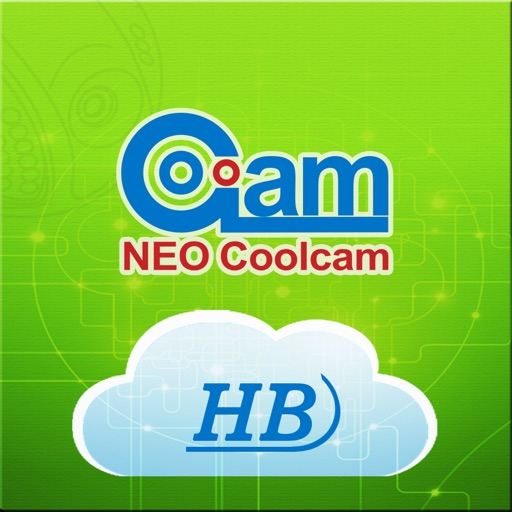 CoolCamHB