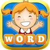 Find The Word For Kids - 1 Pic 1 Word