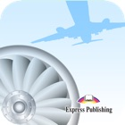 Career Paths - Civil Aviation icon