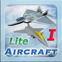 Codes for Aircraft 1 Lite for iPad: air fighting game Hack