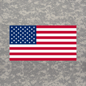 Us Armed Forces app review
