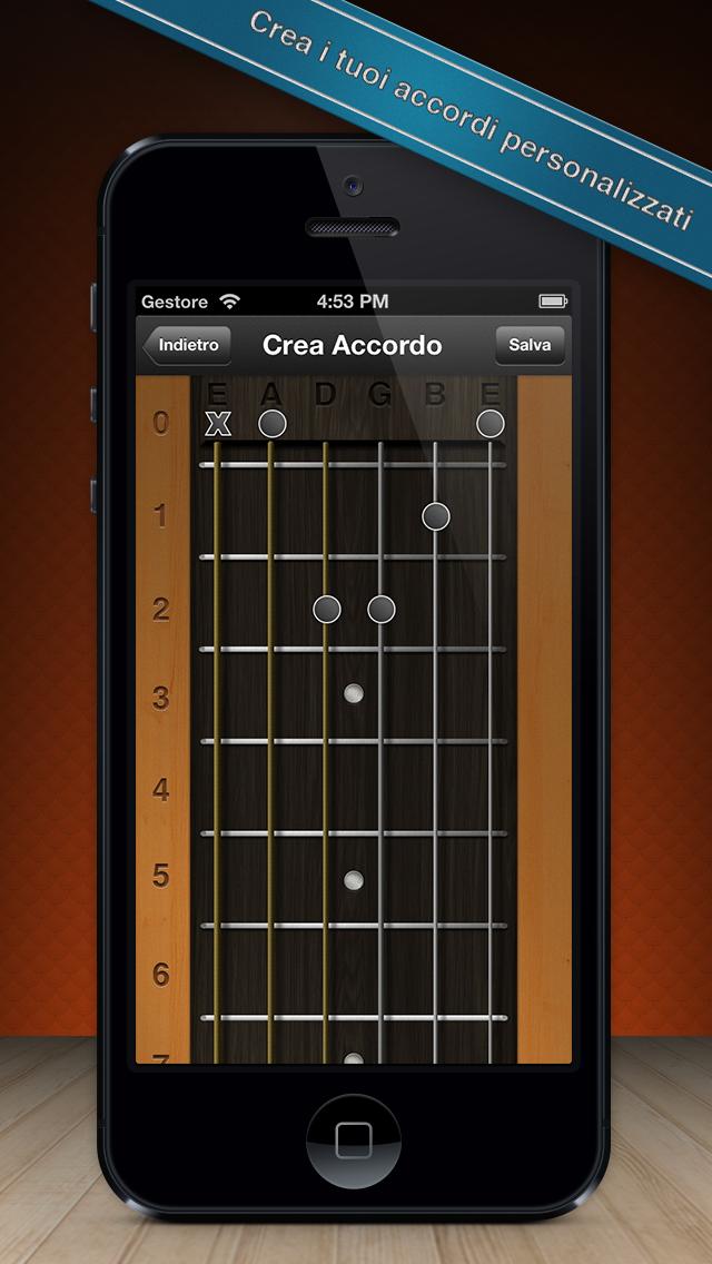 Virtual Guitar 3 - Chitarra