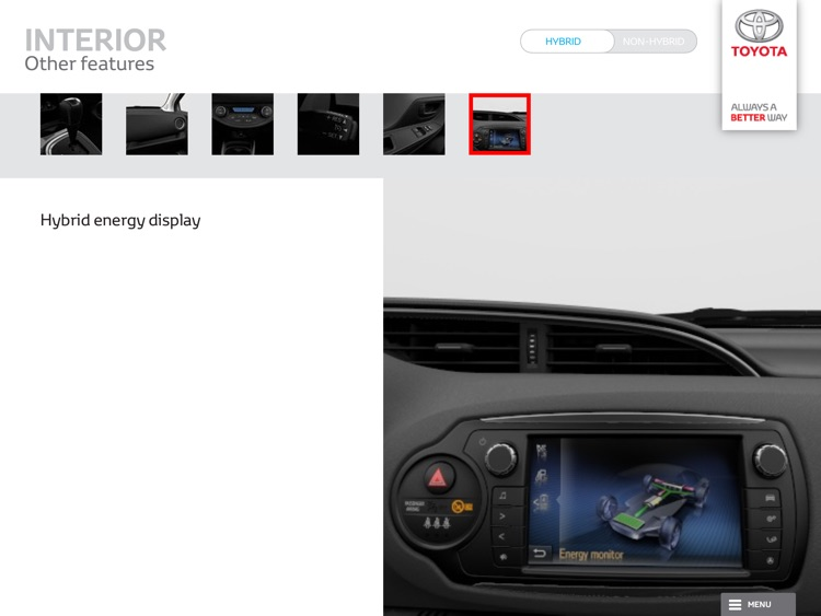 Yaris Brochure screenshot-2