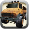 Truck Delivery 3D - iPhoneアプリ