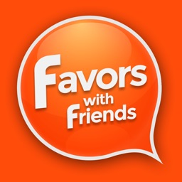 Favors with Friends