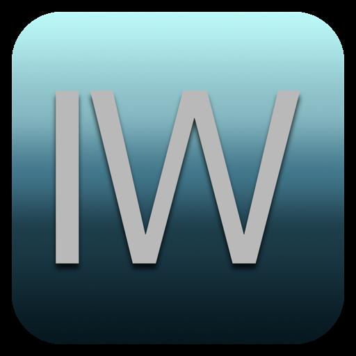 IdleWeb For Mac