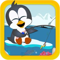 Codes for Ice Fishing Penguin - Chop and Chum Polar Island Adventure Free Hack