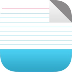 iOS Tutor - The easiest way to enhance and test your knowledge of iOS