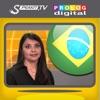 PORTUGUÉS - Speakit.tv (Video Course) (5X009ol)