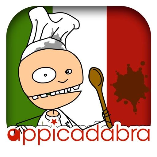 Jojo's Kitchen ! in Italia