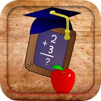 Codes for Easy Apple Math: Cool Grade For Free Hack