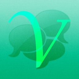 ViCas - Smart and Dynamic Vine Viewer -