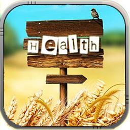 Healthy Organic Living
