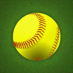 Softball Stats Tracker Fastpitch