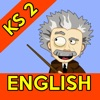 KS2 English Revision Quiz (for ages 7 - 11)