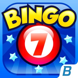 Lucky Bingo - Free Vegas Casino Bingo Game - Best Rooms and Cards!