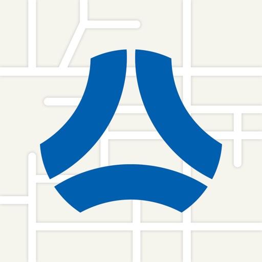 Navman RoadMate AU/NZ