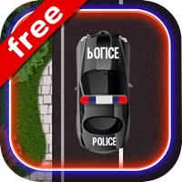Codes for Police Chase - Rapid Response Hack