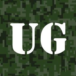 Uniform Guide Marine Corps