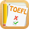 Test Your English (TOEFL) - Vuong Entertaiment