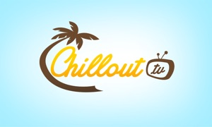 ChillOut TV