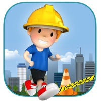 Codes for City Run Game 3D Hack
