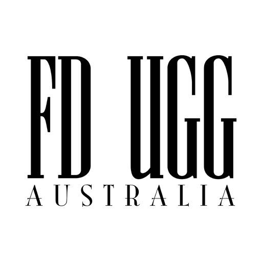 FD UGG