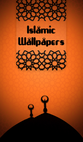 Islamic Wallpapers Hd App Price Drops