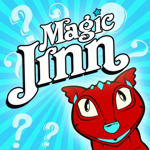 Magic Jinn, Countries - The creature that reads your mind by