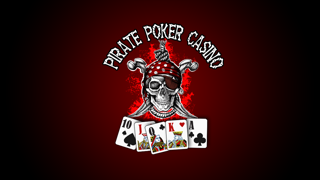 Pirates Poker Casino - Video Poker, Jacks or Better, Free