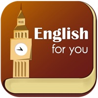 Codes for English For You Hack