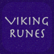 Viking Runes app review