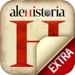 Ale Historia Extra