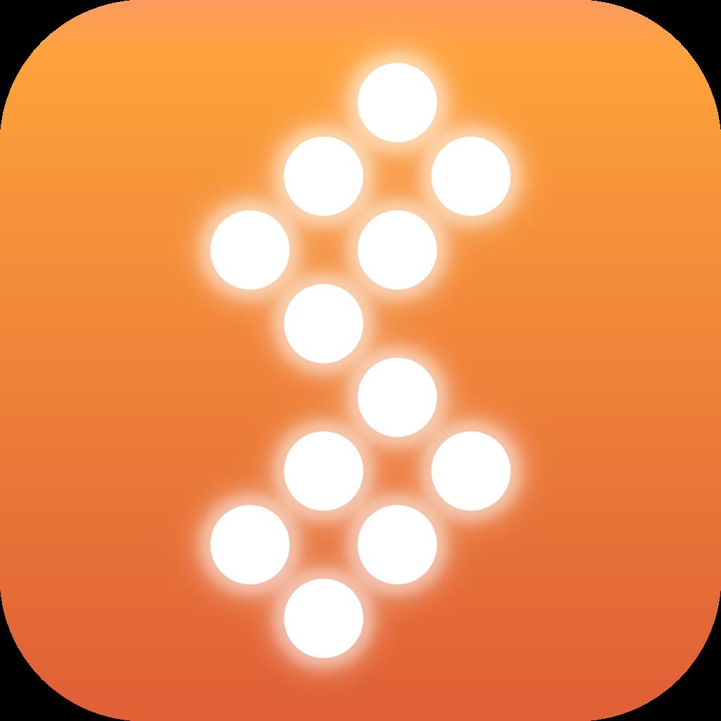 アプリ シグナル Signalアプリの「既読マーク」とは?既読にならない原因と対処法