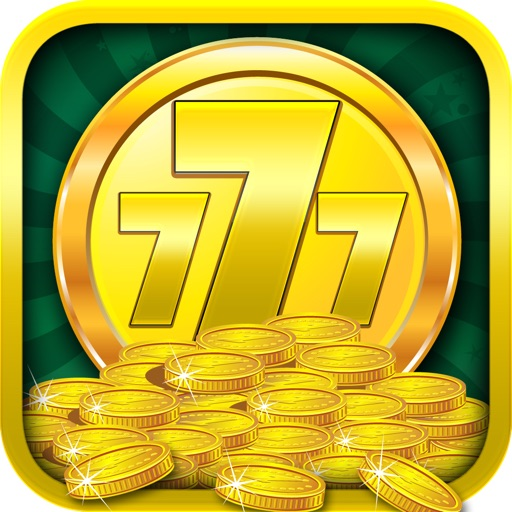 Slots Funventure Pro