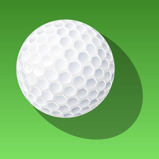 Instant Golf Handicap