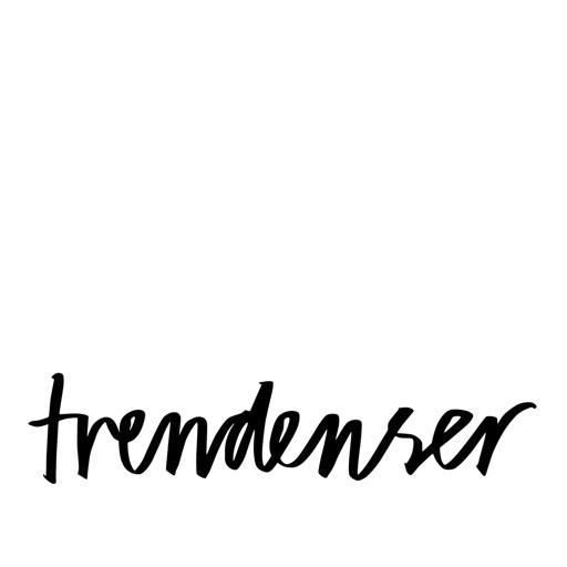 Trendenser