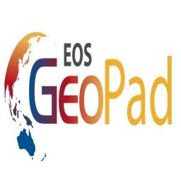 GeoPad by EOS