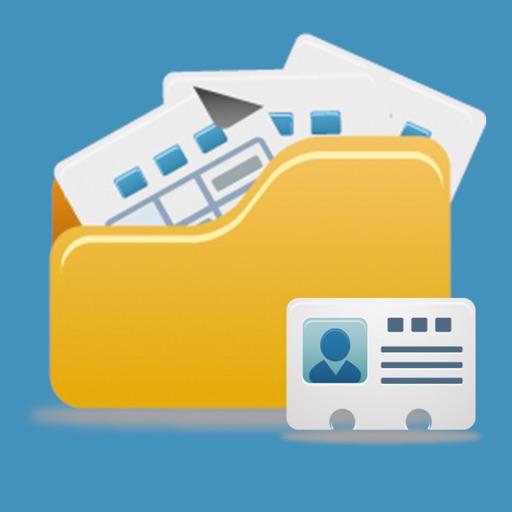 OrderJob Sales Rep Order Management for Agent Salesforce Digital Catalogue - FULL