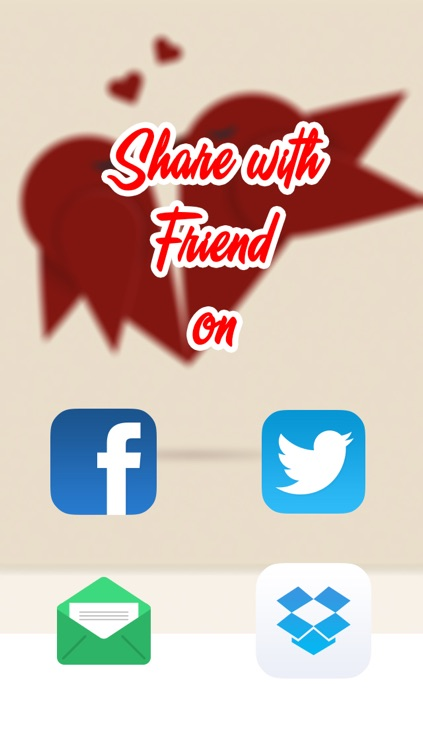 Fun Photo – Face Accessories, Emoticon, Text Over Pic screenshot-4