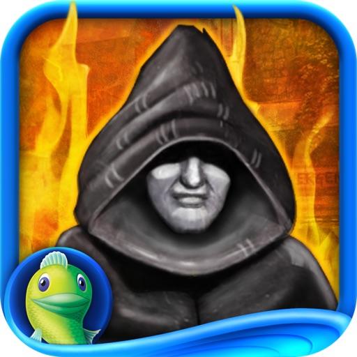 Dark Heritage: Guardians of Hope - A Hidden Object Adventure