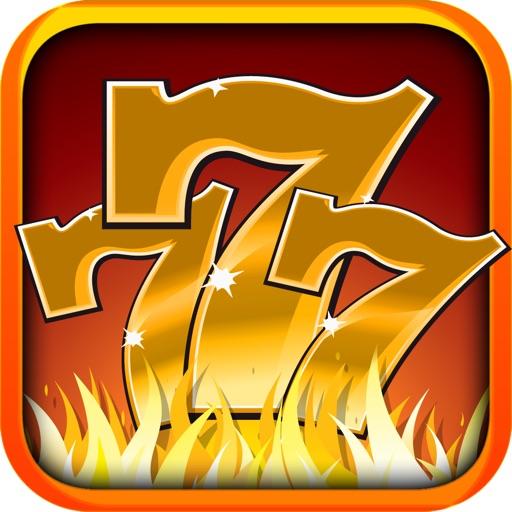 En Fuego Slots Pro