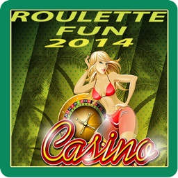 myVegas Mobile Roulette Royale Lucky Mania Free Casino Games Euro Style