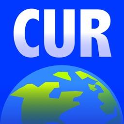 Curacao Offline Map