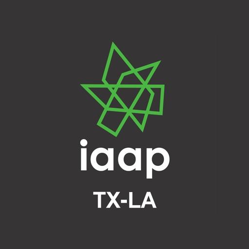 TX LA Division Annual Mtg icon