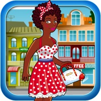 Codes for Style and Design the Superstar Cartoon Family Game Hack